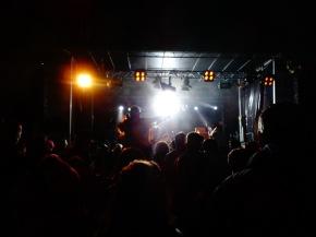 LCS Festival, Ireland